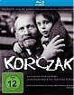 Korczak Blu-ray