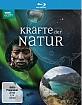 Kräfte der Natur (TV Mini-Serie) Blu-ray