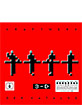 Kraftwerk - 3-D Der Katalog (Blu-ray 3D) Blu-ray
