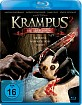 Krampus 2 - Die Abrechnung Blu-ray