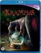 Krampus (2015) (Blu-ray + UV Copy) (NL Import) Blu-ray