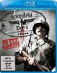Kriegsdoku Box (Mega Blu-ray Collection) (Neuauflage) Blu-ray