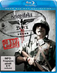 Kriegsdoku Box (Mega Blu-ray Collection) Blu-ray