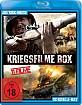 Kriegsfilme Box (SD auf Blu-ray) Blu-ray