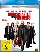 Kundschafter des Friedens (Majestic Collection) Blu-ray