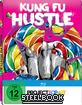 Kung Fu Hustle (Limited Edition Gallery 1988 Steelbook) Blu-ray