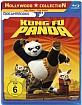 Kung Fu Panda (Neuauflage) Blu-ray