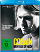 Kurt Cobain - Montage of Heck Blu-ray