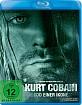 Kurt Cobain - Tod einer I
