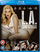 L.A. Confidential (UK Import) Blu-ray