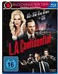 L.A. Confidential (1997) (Neuauflage) Blu-ray