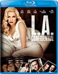 L.A. Confidential (US Import) Blu-ray