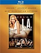L.A. Confidential - with Academy Awards O-Sleeve (US Import) Blu-ray