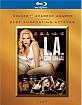 L.A. Confidential - Oscar Edition (US Import) Blu-ray