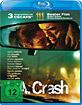 L.A. Crash Blu-ray