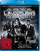 L.A. Outlaws - Die Gesetz