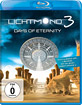 Lichtmond 3 - Days of Eternity Blu-ray