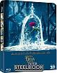 La Bella Y La Bestia 3D - Edición Metálica (Blu-ray 3D + Blu-ray) (ES Import ohne dt. Ton) Blu-ray