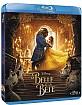 La Belle et la Bête (FR Import ohne dt. Ton) Blu-ray