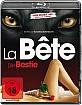 La Bête - Die Bestie Blu-ray