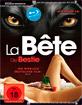 La Bête - Die Bestie (Limited Edition) Blu-ray