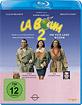 La Boum 2 - Die Fete geht weiter Blu-ray