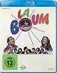 La Boum - Die Fete Blu-ray