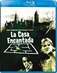 La Casa Encantada (ES Import) Blu-ray