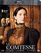 La Comtesse (FR Import ohne dt. Ton) Blu-ray