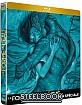 La Forme de L'eau - FNAC Exclusive Édition Spéciale Steelbook (FR Import ohne dt. Ton) Blu-ray