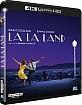 La La Land (2016) 4K (4K UHD + Blu-ray) (FR Import ohne dt. Ton) Blu-ray