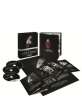 La Liste de Schindler - Collector's Edition (FR Import ohne dt. Ton) Blu-ray