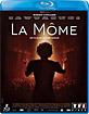 La Môme (FR Import ohne dt. Ton) Blu-ray