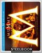 La Momia (1-3) Trilogia - Steelbook (ES Import) Blu-ray