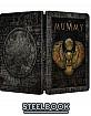 La Mummia (1999) - Steelbook (IT Import) Blu-ray