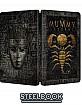 La Mummia: Il Ritorno - Steelbook (IT Import) Blu-ray