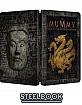 La Mummia: La Tomba dell'Imperatore Dragone - Steelbook (IT Import) Blu-ray