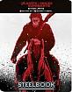 La Planète des Singes: Suprématie 3D - Steelbook (Blu-ray 3D + Blu-ray + UV Copy) (FR Import) Blu-ray
