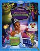 La Principessa e il Ranocchio (Blu-ray + Digital Copy) (IT Impor Blu-ray