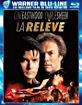 La Relève (FR Import) Blu-ray