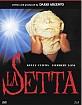 La Setta (Limited Hartbox Edition) (Cover B) Blu-ray