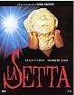 La Setta (Limited X-Rated Eurocult Collection #20) (Cover B) Blu-ray
