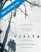 La Visita (2015) (ES Import) Blu-ray