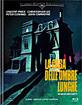 La casa delle ombre lunghe - Das Haus der langen Schatten (Limited Mediabook Edition) Blu-ray
