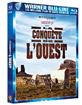 La conquête de l'ouest (FR Import) Blu-ray