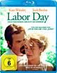 Labor Day (2014) Blu-ray
