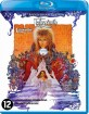 Labyrinth (1986) - 30th Anniversary Edition (NL Import ohne dt. Ton) Blu-ray