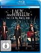 Lady Antebellum - Live: On This Winter's Night (Neuauflage) Blu-ray