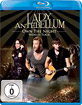 Lady Antebellum - Own The Night (World Tour) (Neuauflage) Blu-ray