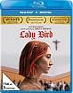 Lady Bird (2017) (Blu-ray